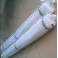 Quality PP welding rod(2) Number: 009 for sale