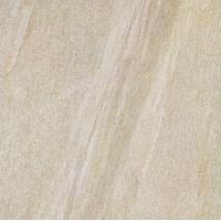 Rustic Glazed Porcelain Floor Tile 600x600mm
