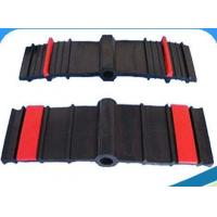 Quality YWS05, Water swelling rubber waterstop for sale