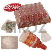 Quality Spray / Liquid Candy nipple candy Item No.: SK-N370 for sale