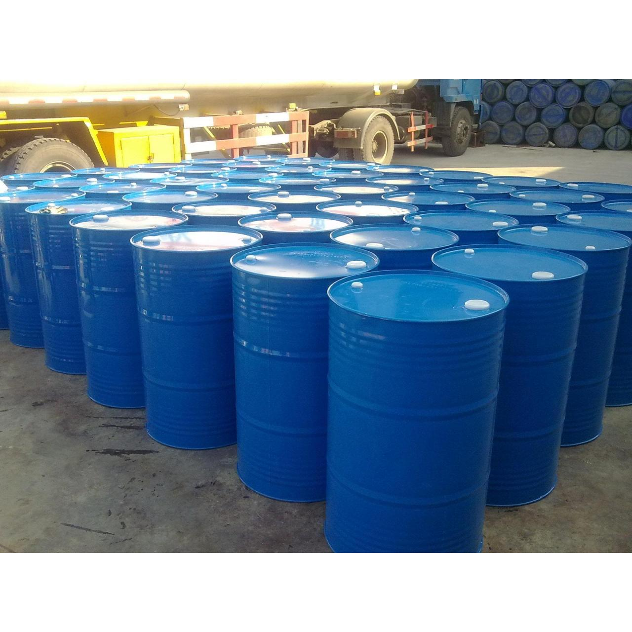 Quality chemicals products Methyl ethyl glycol (ME. for sale