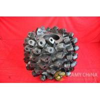 Quality samsung washing machine parts for sale