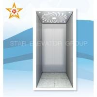 China Sale 2~4Persons Small Home used home /Villa Elevator for Personnal on sale