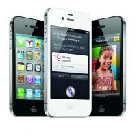 Quality The Hong Kong version of 16G iPhone4S prices only 4150 yuan for sale