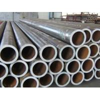 Quality 1 carbon steel sch 80 pipe 1 inch carbon steel sch80 pipe dn50 sch40 seamless steel pipe for sale