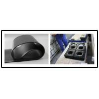 Quality NBR Rubber Sheet for sale