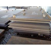 Quality More stainless steel welding coil 2mm for sale