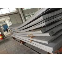 Quality More Sale Good 409 Cold Rolled Stainless Steel Circle steels for sale