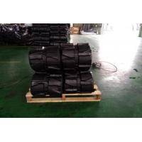 Construction Rubber Track