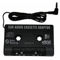 Quality Archos 404 Cassette Adapter for Archos 404 for sale