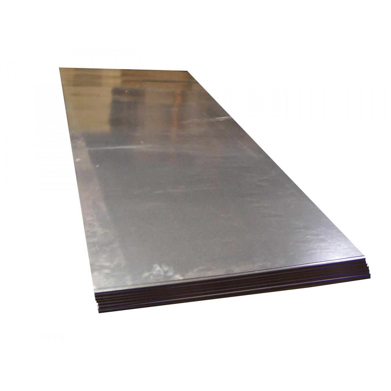 Quality Coating thickness and factors influencing thickness for sale