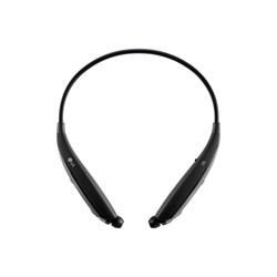 Buy Alcatel Lg Tone Ultra Hbs-820 Bluetooth Stereo Headset - Black at wholesale prices