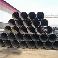 Buy cheap Gb spiral pipe from wholesalers