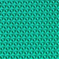 Quality Rubber Floor Mat Model:RM-1 for sale