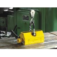 Quality Lifting Magnet for sale