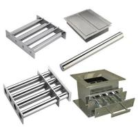Quality Magnetic Filter Grates for sale