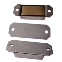 Quality Mounting Magnets for sale