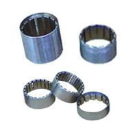 Quality Magnetic Motor Parts for sale