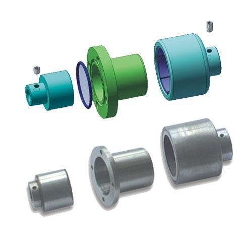 Buy Magnetic Coupling at wholesale prices