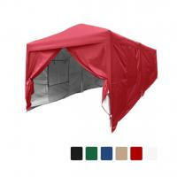 Quality Open-garage-metal-and-steel-carports-portable for sale