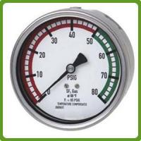 Quality SF6 Gas Density Meter for sale