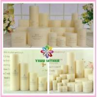 Quality Pillar Candles Classic Pillar Candles for sale