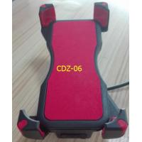 Buy cheap E-bike and Bike Mobile phone USB charger from wholesalers