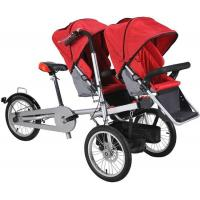 Buy cheap Coolwal Baby Scooter CW06 from wholesalers