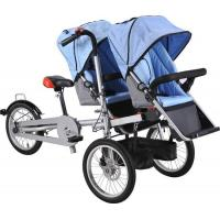 Buy cheap Coolwal Baby Scooter CW07 from wholesalers