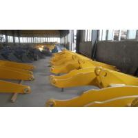 Buy cheap Swing arm for loader from wholesalers