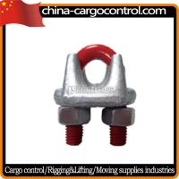 Buy cheap Ratchet Tie Down Inch Single Pack Ratchet Tie Down from wholesalers