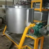 Hot Selling Dumping Copper Melting Furnace with 150 Speed Reducer
