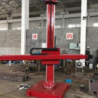 Quality Welding Manipulator for sale