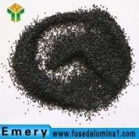 Quality Corundum products Emery for sale