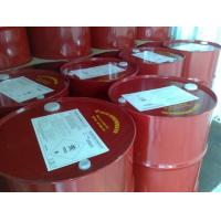 Quality Organic Chemicals TDI for sale