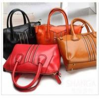 Quality Genuine Leather Bag 2012004-2 for sale