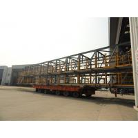 Steel Structure  Steel structure frames(light) ISO 9001 construction design