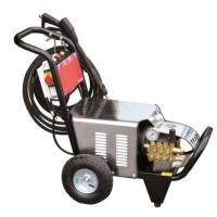 China Pressure Washer Electric Power Washer on sale