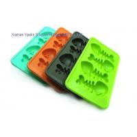 Quality YXLICM01 ice cube mold for sale