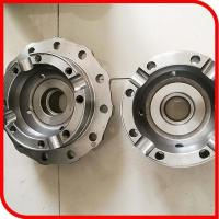 Auto & Engineering Machinery Parts COUPLING