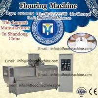 Quality Chinese Cheap Automatic Commercial Gas Nut Roasting machinery for sale