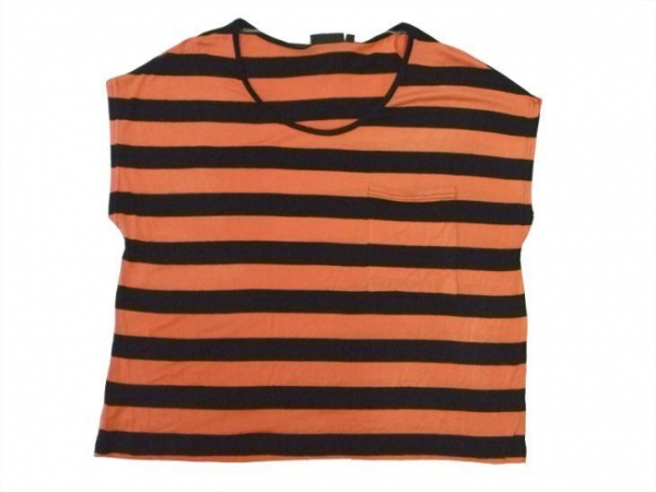 Buy Tops Ladies Custom Pullover Tops at wholesale prices