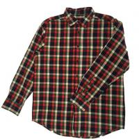 Quality Shirts Yarn-dyed Leisure Shirts for sale
