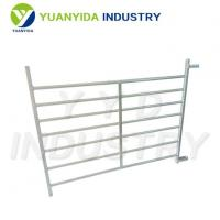 Quality Sheep Hurdles for sale