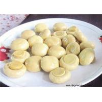 Quality Other Fresh and Frozen Vegetables Product Title:Canned mushroom for sale