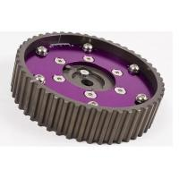 Quality Pulley BMW CAM PULLEYS PAIR for sale