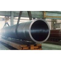 COMPLETE MANUFACTURING OF ROLLS