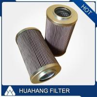 20 Micron Oil Filter Replace Hydac Oil Filter Element 0280D020BHHC Manufacturer