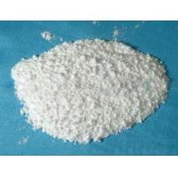 Quality Refined Calcium acetate(Calcium diacetate) for sale