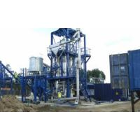 China heavy oil fired boiler in Cyprus on sale